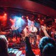 El trío neoyorquino TORTURED SOUL actuaráen noviembre en Barcelona Considerados uno de los máximos exponentes del house y del soul actuales, ofrecerán otro de sus enérgicos y vibrantes shows en […]