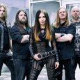 El próximo domingo 1 de diciembre, la banda polaca de Heavy MetalCrystal Vipervisitará la Sala Nazca de Madrid en la Gira de presentación de su nuevo álbum«Tales of Fire and […]