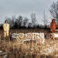 The Sadies vendrán a presentar su próximo disco en abril Los canadiensesThe Sadiesvendrán en abril a presentar en directo su próximo disco de estudio, del que todavía no han confirmado […]