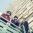 Sidecars se une al SanSan Festival, único festival donde actuarán en 2020 Sidecars ha confirmado en sus redes sociales su presencia en la séptima edición del SanSan que tendrá lugar […]