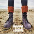 TODAVIA NO ESCUCHAS LO NUEVO DE ULTRAMANDACO? Ultramandaco presenta «El Tosco» El trío de rock pesado de Mendoza, Argentina pública el primer sencillo y adelanto de su 6° Material discográfico […]