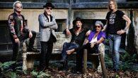 AEROSMITH anuncia las fechas de su gira europea de 2020 coincidiendo con su 50 aniversario Batiendo récords con su residencia en Las Vegas, Deuces are Wild, la banda de rock […]