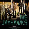 The Jayhawks regresan a España. Los americanos visitarán Valencia, Madrid, Bilbao y otra ciudad por confirmaren junio de 2020. La legendaria banda americana The Jayhawks regresan a España en junio […]