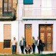 TARDOR presentará en Barcelona en febrero su nuevo disco 'El Mal Pas' 28 febrero- Sounds of Casa- Casa Gràcia- Barcelona (Passeig de Gràcia, 116). 21 h. Entradas aquí La formación, […]
