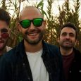 GÉNERO: Música Aternativa/Indie/Rock/Pop NASANOV PRESENTASU NUEVO SINGLE 'Hipócrita consecuente' VALÈNCIA (10 DE DICIEMBRE DE 2019). La formación de indie-rock Nasanov ha publicado este martes el single Hipócrita consecuente, avance del […]