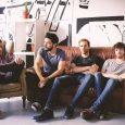 BANGOO PRESENTA UN PRIMER ADELANTO PARA LO QUE SERÁ SU ÁLBUM DE DEBUT Bangoo es una banda de indie rock formada en Valencia en 2018, compuesta por Robin Sapena (teclados, […]