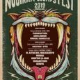 NOOIRAX SOUNDS FEST 13 y 14 Diciembre 2019, Guadalajara, España Los días 13 y 14 de diciembre son las fechas en las que acontecerá la tercera edición del Nooirax Sounds […]