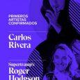 Universal Music Festival 2020 da a conocer los primeros artistas de su cartel Carlos Rivera y Supertramp's Roger Hogdson actuarán en el Teatro Real de Madrid en la sexta edición […]