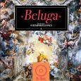 Beluga despedirá su segundo disco Tiempo de Leones en La Sala El Sol Miércoles 4 de marzo 21.00h. Sala El Sol Entradas anticipadas aquí Beluga retratan la vida de escenario […]