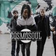 COSMOSOUL Viernes 10 de enero, 22:30h Cosmosoul,estará presentando su nuevo singleFreedomy hará un recorrido por sus diez años de vida donde intrerpretarán música de sus tres discos discos editados hasta […]