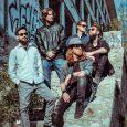 ¡Llega Luback! ROCK, BLUES & FOLK para empezar el año por todo lo alto [Nota de prensa] – Presentamos a la banda madrileña Luback, formada por cinco grandes músicos con […]