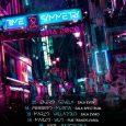 «GHOSTS 2020» LLEVARÁ A TIME SYMMETRY POR TODA ESPAÑA El próximo 25 de enero dará comienzo la gira Ghosts 2020 de los madrileños TIME SYMMETRY. Esta primera cita tendrá lugar […]