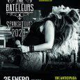 El blues rock 70's de THE BATELEURS llega a Cangas do Morrazo este viernes Desde las costas occidentales del viejo continente, un grupo de amigos se unió para encender el […]
