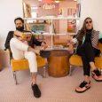 PARADISE PHANTOMS presenta su disco MIRAGE el 26 de marzo en Sala El Sol Tras la publicación y buena acogida de «Slide», el primer single de lo que será su […]