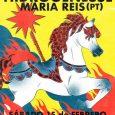 """""""No más caballitos poni"""" Hidrogenesse y Maria Reis tocarán el 15 de febrero en La (2) de Apolo Todos los beneficios de la venta de entradas serán donados a la […]"""
