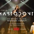 Mastodonte se instala en el Teatro EDP Gran Vía Su espectáculo 'La Transfiguración del Mastodonte' se podrá disfrutar en sesión vermut los sábados 7 y 14 de marzo Entradas a […]