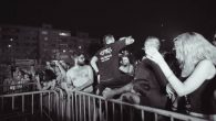 Entrevista a XpresidentX Por David Ortego Fotos: Pagina oficial de la banda (todos los derechos reservados a sus autores) Los XpresidentX del gobierno han arrancado una nueva legislatura rindiendo su […]