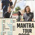 The Prussians son Dominic Massó, Tino Lucena, Ferchu Vallejos, Pau Enric Serra y Juan David Ayora, una joven banda de música indie rock proveniente de Mallorca, que cuentan entre sus […]