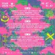 Dan Deacon y Damien Jurado estarán en el Vida Festival  Los estadounidenses Dan Deacon y Damien Jurado actuarán en la séptima edición del Vida Festival, que se celebrará entre […]