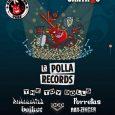 El mejor punk rock llega al Parc de Can Zam de Santa Coloma de Gramenet el sábado 11 de julio. LA POLLA RECORDS y THE TOY DOLLS encabezarán la noche […]