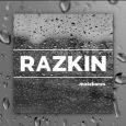 """""""Malabares"""" segundo avance de su disco que sale a la venta el 28 de febrero Pinchar aquí o en la imagen para ver el lyric video RAZKIN, es el proyecto […]"""