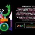 WARM UP Estrella de Levante 2020 da a conocer el cartel por días de su nueva edición ● Dos jornadas de conciertos en el recinto de La Fica que se […]