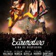 EXTREMODURO ANUNCIAN NUEVA FECHA EN MADRID ENTRADAS A LA VENTA ESTE VIERNES El pasado mes de diciembre, Extremoduro, la banda de rock más importante de España de todos los tiempos, […]