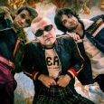 Descubre 'SUER.T', la primera mixtape de Supermeganada El trío barcelonéspresenta 7 canciones de POP en mayúsculas con ritmos urbanos a base de vocoder Escucha ya 'SUER.T' en todas las plataformas […]