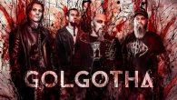 Entrevista a Golgotha: La vigencia de la solidez en el Gothic Metal Por Alberto García-Teresa (Fotografías de Irene Serrano) A raíz del regreso de la veterana banda mallorquina de Gothic […]